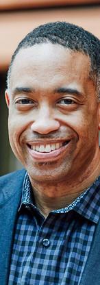 Malcolm Davis