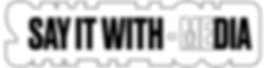 SIWM_TitleWall-02-01.png