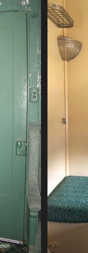 22596004-4365b627-d408-4d42-be3c-e151cd38e8e8-5-Door+restoration+before+and+after.jpg