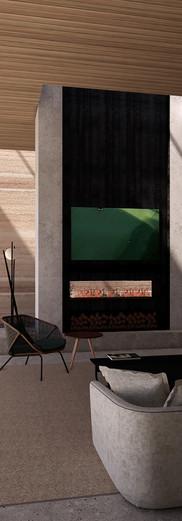 22596004-cd7b23f0-f054-44c5-9cc2-3d5c50d3837f-3-Driftwood_View+from+Living.jpg