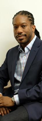 Najeeb Hameen