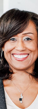 Zena Howard