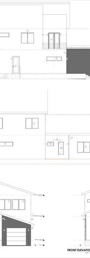 MODERNIST 3 BUILDING ELEVATIONS.jpg