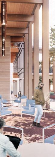 22596004-1f153921-7f1c-40e8-912b-ad5431e614e5-2-_01_New+Building+Porch.jpg