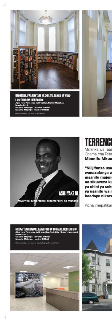 Kswahili Poster_Page_10.jpg