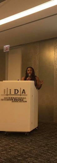 NOMA Conference.jpg
