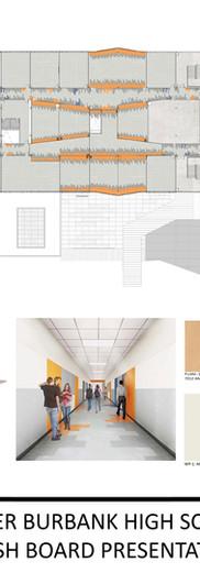 22596004-52d72840-3182-45d6-abb6-ea68e9cd13a1-5-Burbank+3rd+Floor.jpg