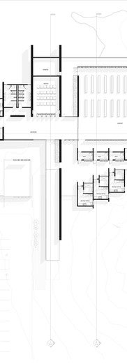 22596004-aa6d4b9a-fcec-4035-9af9-556fb50d554e-2-mg_floorplan.jpg