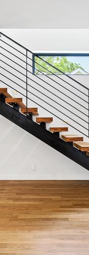 02 Stairs.jpg