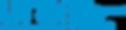 URA_Logo_Horizontal_CMYK (002).png