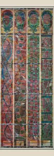 2004.DignityofResistance(IIA)Frame.jpg