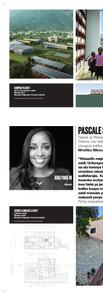 Kswahili Poster_Page_21.jpg