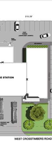22596004-6c942cbd-19b8-4d58-8637-452693d34740-2-Fire+Station31_SitePlan.jpg