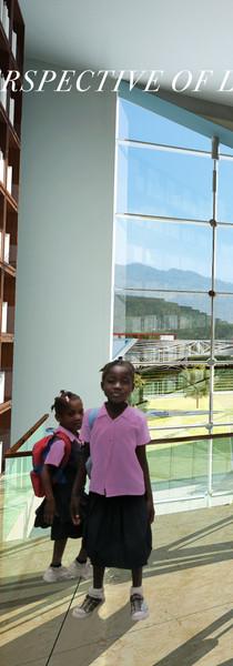 AMHE_Haiti_School_Campus-5c.jpg