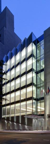 AWA-Singapore Chancery-1.jpg