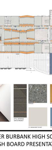 22596004-52d72840-3182-45d6-abb6-ea68e9cd13a1-3-Burbank+1sr+Floor.jpg