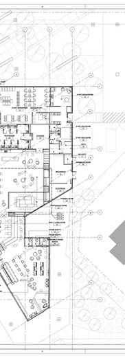 22596004-e21f9687-fb4c-40e0-acf9-17ee21711d02-5-Westbury+Floor+Plan.jpg