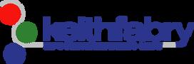 keithfabrylogo-transparent_new.png