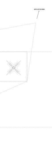 26953206-1480db23-a3e2-4f19-8018-6e99e92