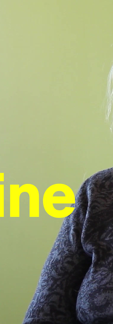 04-Geraldine kelley .mp4