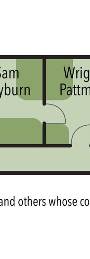 22596004-4365b627-d408-4d42-be3c-e151cd38e8e8-0-Pullman+Layout_caption-01 (1).jpg