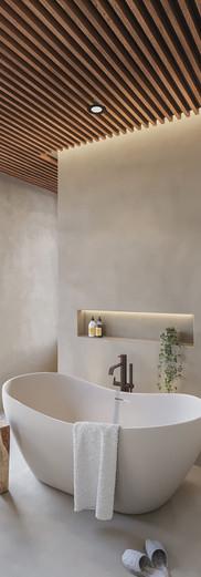 22596004-6c2f6407-8a74-4435-a786-790ccf3f1450-5-Master+Bath.jpg