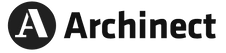 ARCHINECT LOGO.png