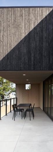 Terrace Residenc