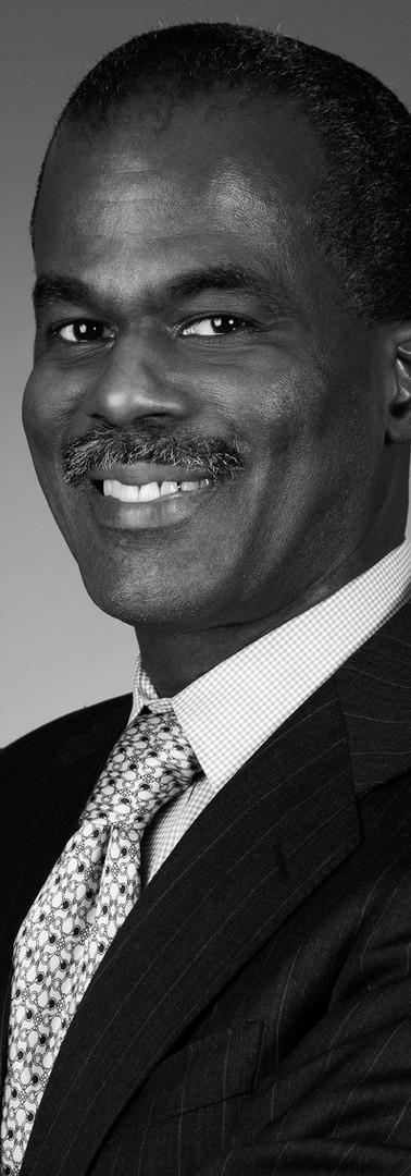 Terrence O'Neal