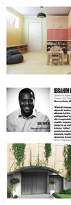 Kswahili Poster_Page_12.jpg