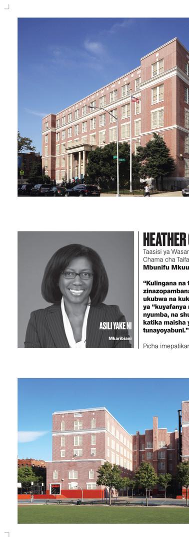 Kswahili Poster_Page_07.jpg