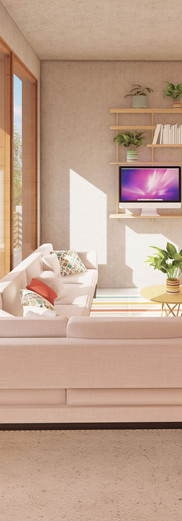 ASAMOAH EDEN _ Interior 2.jpg