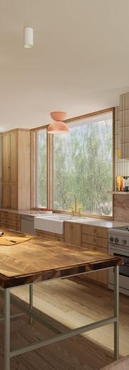 22596004-99e6670d-fdfc-49e7-9487-3109d9d522b1-4-Kitchen.jpg