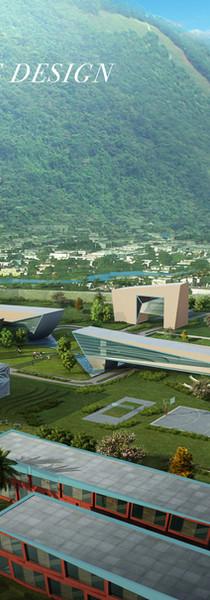 AMHE_Haiti_School_Campus-5a.jpg