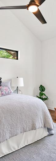 01 Main Bedroom.jpg