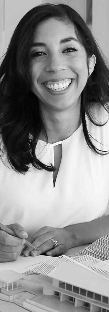 Ingrid Gonzalez-Featherston