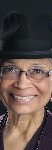 Sharon E. Sutton