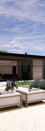 22596004-cd7b23f0-f054-44c5-9cc2-3d5c50d3837f-4-Driftwood_View+from+Porch.2.jpg