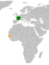 France_Senegal_Locator.png