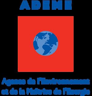 974px-Agence_de_l'environnement_et_de_la