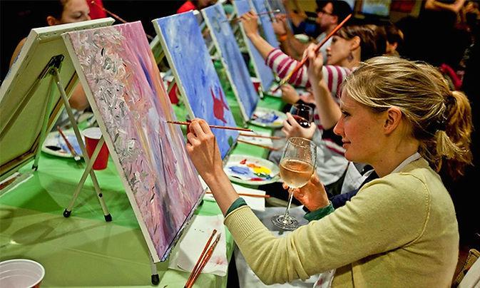 adult-art-classes-ladies-art-parties-gir