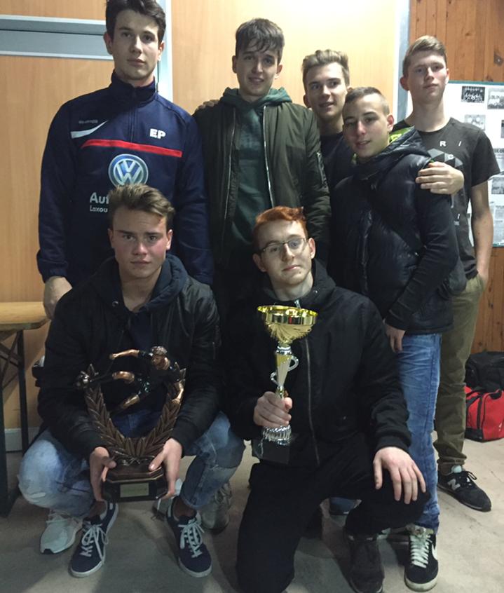 U19 ASLB (2)