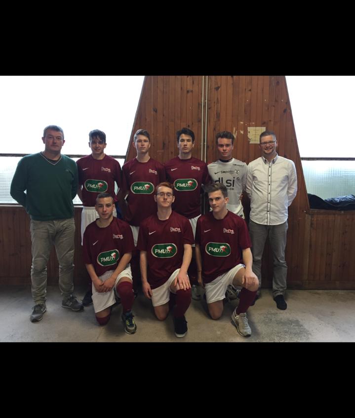 U19 ASLB (5)