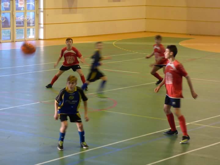 U15_ASLB_Futsal (5)