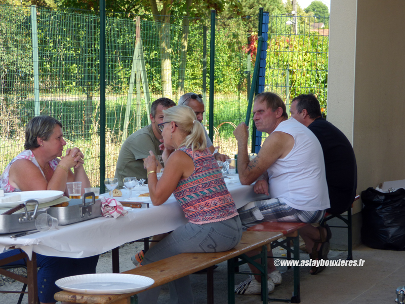 Tournoi Daniel Ploussard 2016 (7)