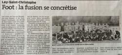 Est républicain du 23/04/2014