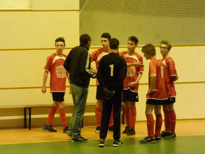 U15_ASLB_Futsal (2)