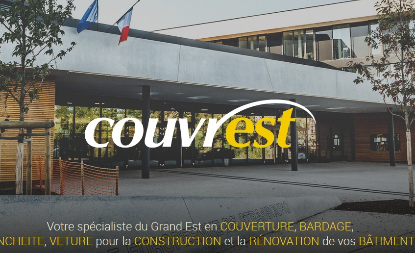 couvrest