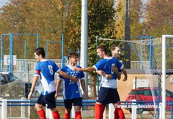 U19 - BAYON 20-10-2018 (2).jpg