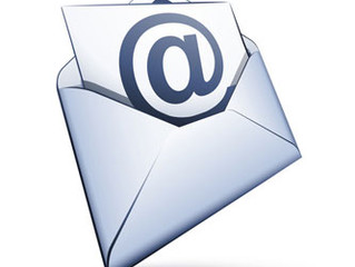Mail @FFF LICENCE : renouvellement des licences